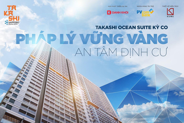 TAKASHI-PHA-LY-VUNG-VANG