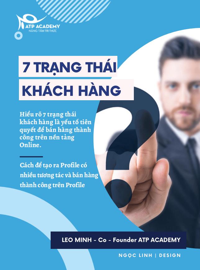 7-trang-thai-khach-hang.png
