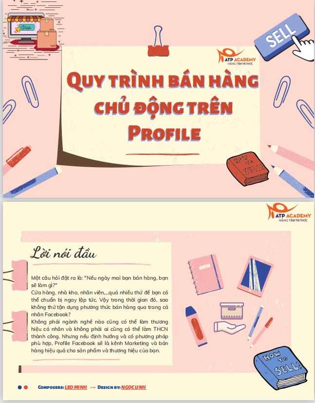Quy-trinh-ban-hang-chu-dong.png
