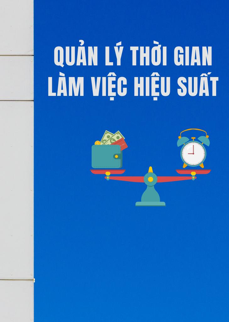 THOI-GIAN.png