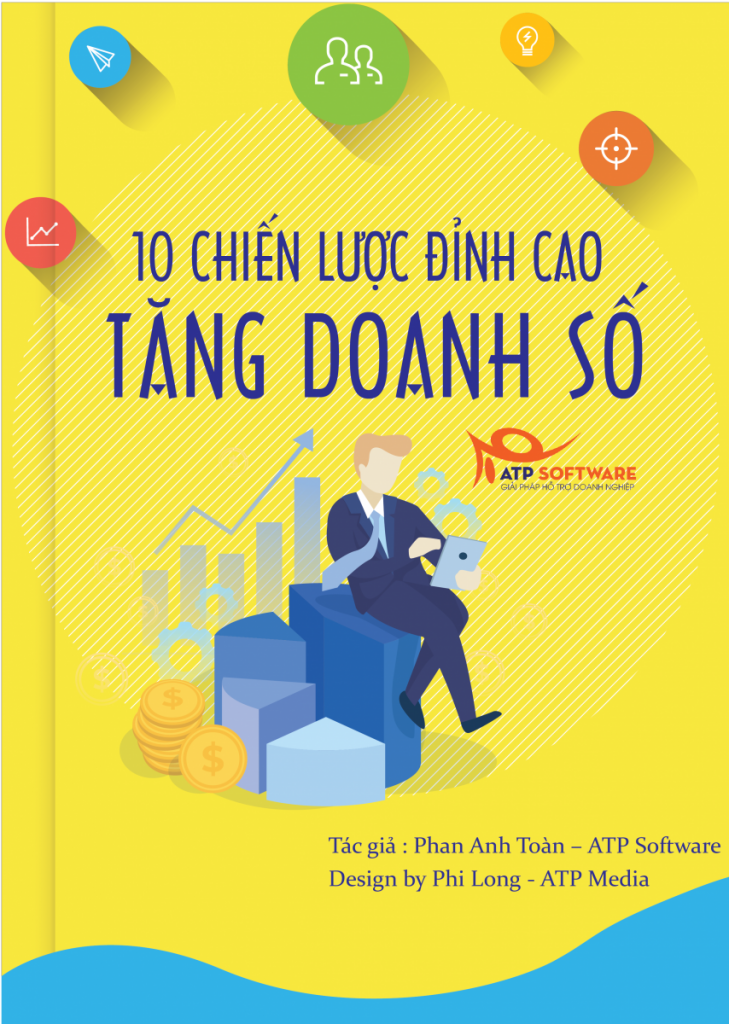 chien-luoc-tang-doanh-so.png