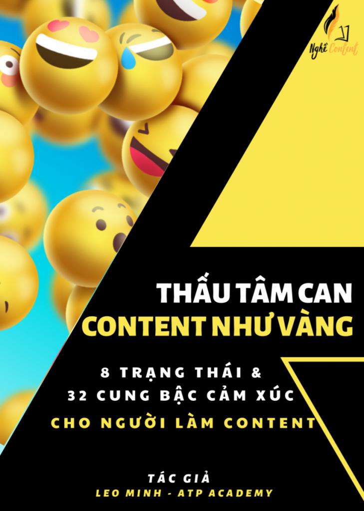 content-nhu-vang.png