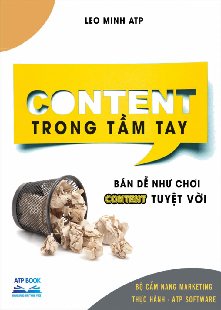 content-trong-tam-tay.png