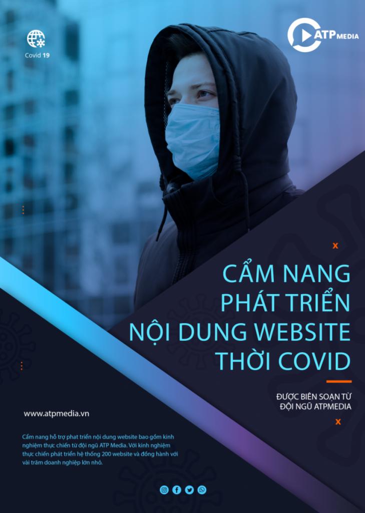 phat-trien-website.png