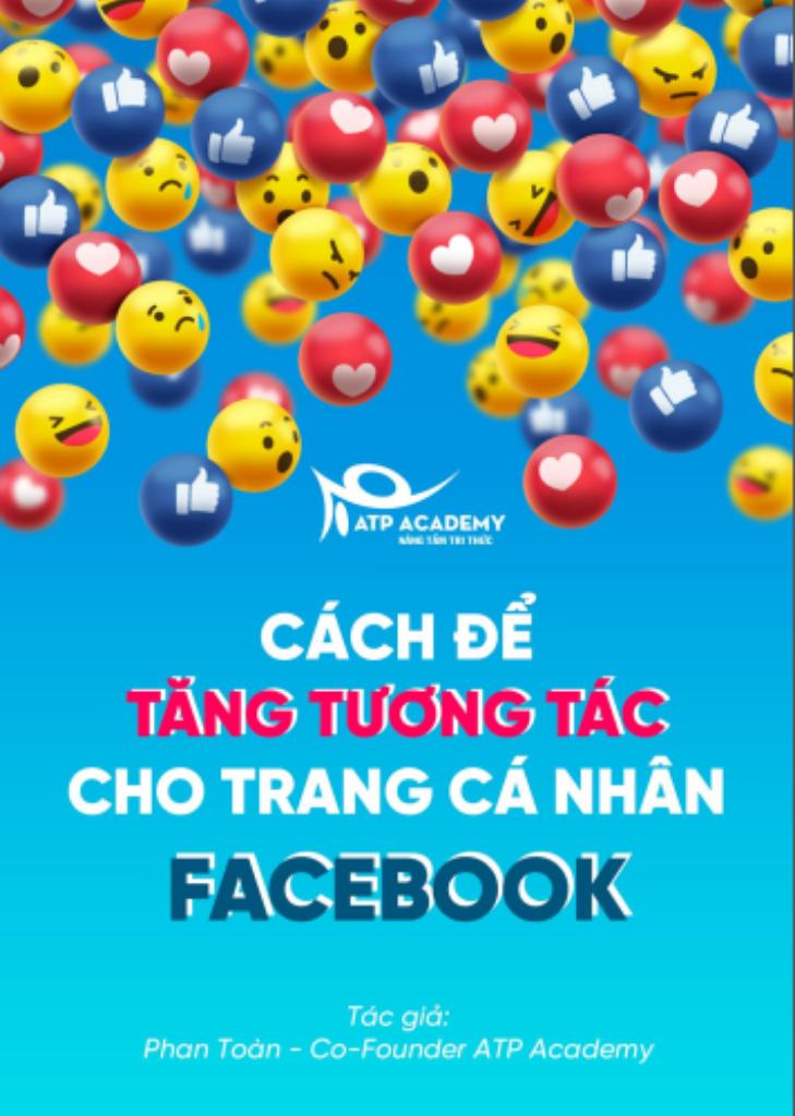 tang-tuong-tac.png